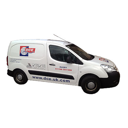 Direct Courier Express