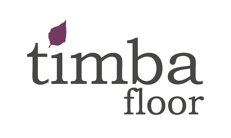 Timba Floor