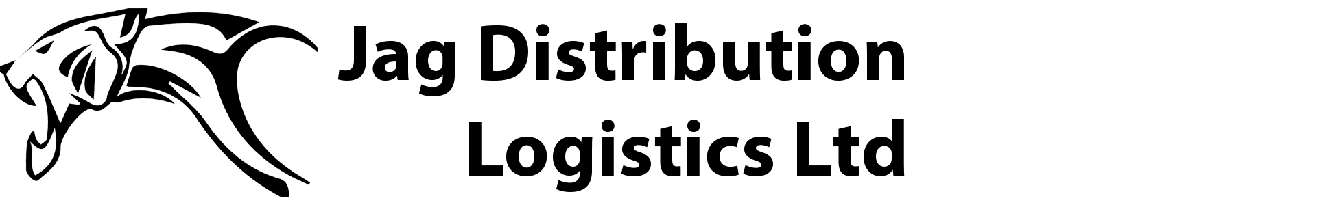 Jag Distribution Logistics Ltd